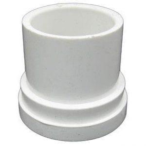 Tailpiece - 1.5 Spigot