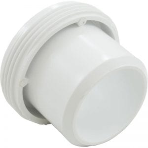 Buttress Tailpiece - 2.0 Buttress x 2.0spg(1.5s)