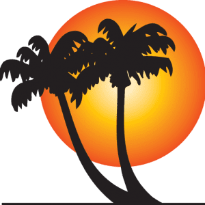 QCA Spas Filters