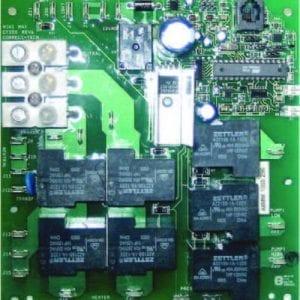 CTI Boards