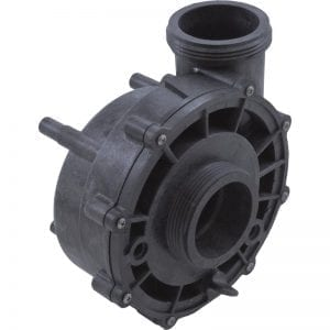 """Waterway 2HP Executive Wet End 56 Frame 2.5""""-2"""" 310-1480"""
