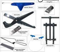 Hand Tools Service
